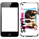 Skin Mp3 Zing Revolution Pretty Little Liars Premium Vinyl