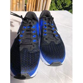Rosario Zapatillas Nike Para Ni Os Ultimo Modelo - Zapatillas en ...