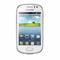 Celular Samsung Galaxy Fame Lite S6790 Libre Gtia