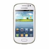 Celular Samsung Galaxy Fame Lite S6790 Oferta Whatsapp