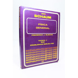 Física General Serie Schaum F6