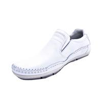Zapatos Ringo