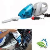 Aspiradora Para Auto Portatil 12 Volts 35w / Casaliving