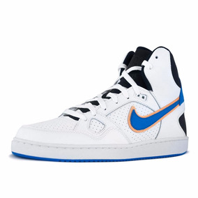 Tenis Nike Son Of Force Mid 616281-140