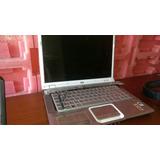 Laptop Hp Dv6000 Edición Especial En Partes