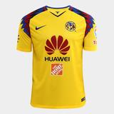 Camisa Do America Do Mexico Da Adidas - Camisas de Futebol no ... 6af411dba9a93
