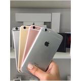 Iphone 6s Nuevos 16gb
