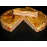 Tartas,puzzetas Y Empanadas