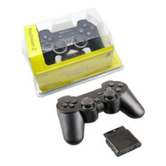 Control Playstation 2 Ps2 Sony Dual Shock 2 Inalambrico