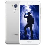 Huawei Honor 6a Fhd 4g Smarthphone 8 Nucleos Doble Sim Emui
