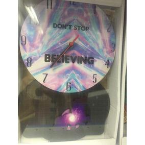 Relógio De Parede Unicórnios