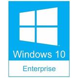 Windows10 Enterprise Oficial