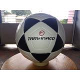 Balon De Futbol Tamanaco Numero 5