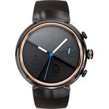Asus Zenwatch 3 Wi503q-gl-db Reloj Inteligente Amoled De 1.