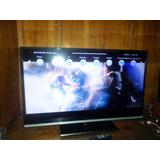 Tv Led 42 Keyton