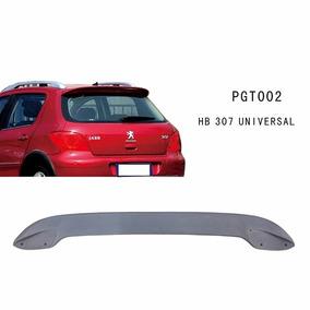 Aerofolio Peugeot 307 Pgt002 Hauer