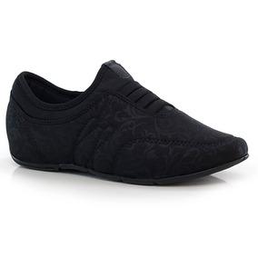 b8362705c2b Ultraflex Calcados Sapatenis Comfortflex - Sapatos no Mercado Livre ...