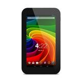 Tableta Toshiba Excite At7-a8 De 7 Pulgadas De 8 Gb