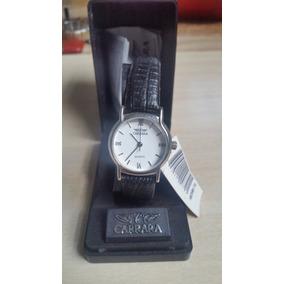 8e71787ed3c Relógio Masculino Carrara Analógico Clássico Rr20486s - Relógios De ...