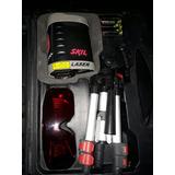 Nivel Laser Skil Modelo 0515