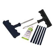Escariador Slime Kit De Tarugos Para Neumaticos - Norbikes