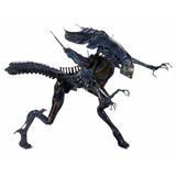 Queen Alien - Neca