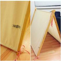 Tienda - Casita De Campaña Para Niños - Tent Infantil Teepee