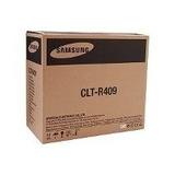 Unidad De Imagen Samsung Original Clt-r407