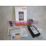 Omega Excalibur Linkr Carlink-m1-móvil Smartphone Iphone Y