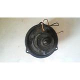 Motor Soplador De A/a Delantero D Kia Pregio Usado Universal