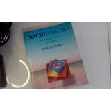 Libro Macroeconomía Michael Parkin