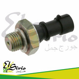 Valvula Presion De Aceite Astra 1.8 Fuel Parts Hecho En Uk