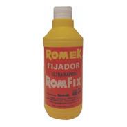 Fijador Universal Romek P/ Revelado Byn - 2lts (9456)
