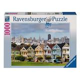 Ravensburger Paisajes 1000 Varios Mod Elegir Puzzle Educando