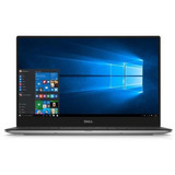 Laptop Dell Xps 13.3 Full Hd Anti-glare 8gb/128gb