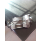 Cuerpo De Acelercion De Ford Triton 2006- 2010