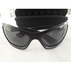 Óculos Spy Modelo 40 (boku)