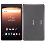 Tablet Alcatel Pixi3 10 Ips 1g 16gb Quad Core Venex