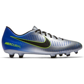 f24001c512e57 Chuteira De Campo Nike Mercurial Vortex Fg Simbolo Do Timão ...