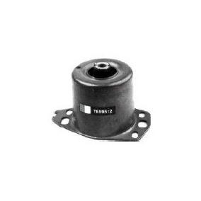 Coxim Motor Câmbio Superior Le Tipo2.0/tempra Sw Ref:7659512