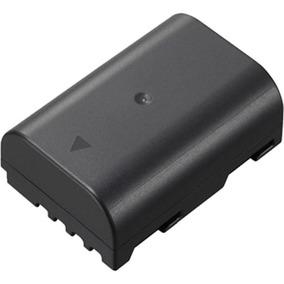 Bateria Panasonic Lumix Dmc-gh3 Gh4 Dmw-blf19 Blf19e Dmw-blf