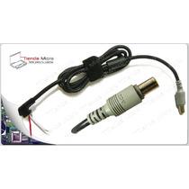 Lenovo Cable 3000 N200 C100 C200 500 T60 T61 Sl500 (481)