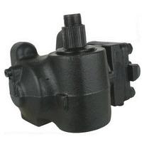 Caja Sinfin Direccion Hidraulica P/bomba Ford Pick Up F450