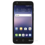 Telefono Alcatel Ideal 4g Android 5.1 8gb Liberado