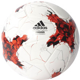 Pelota adidas Futbol Confed Sala Hombre Bl/rj