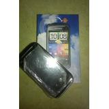 Teléfono Celular Android, Liberado, Dual Sim, Doble Camara