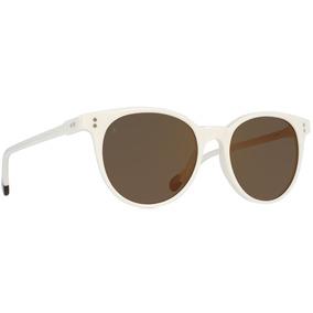 Bone Japa Morfo De Sol Outras Marcas - Óculos no Mercado Livre Brasil 88aec34c92