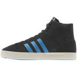 sports shoes eb315 491a1 Zapatillas adidas Botitas Basket Profi D65922 Cgr