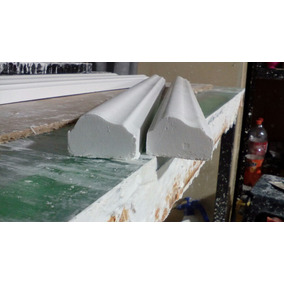 Molduras De Terminación Para Placas De Yeso Anti-humedad