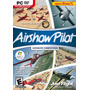 Juego Pc Airshow Pilot For Pc